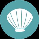 allergen-information-molluscs