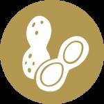 Allergen-information-peanuts