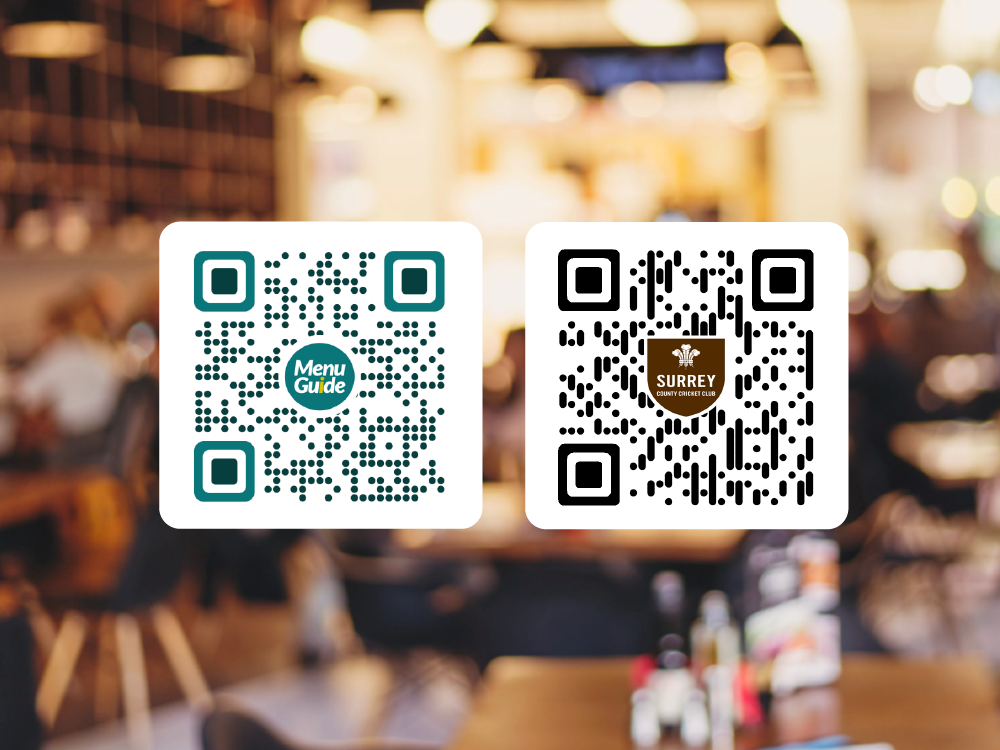 QR codes - what are they and why are they useful